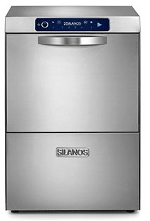 Silanos DS D50-32-DB